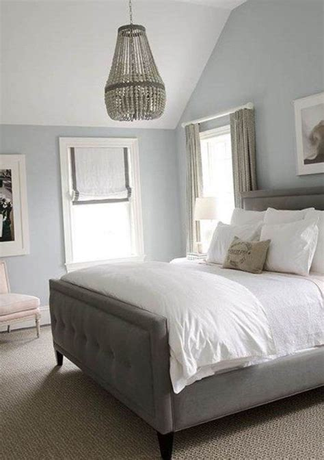 cute master bedroom ideas 189 best small bedroom images on pinterest small spaces
