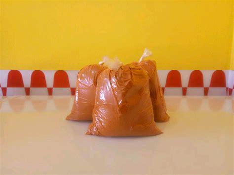 membuka usaha fried chicken jual tepung bumbu fried chicken subang tepung super