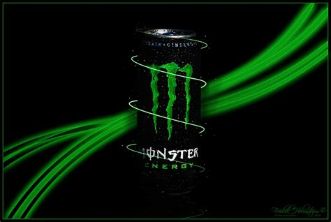 monster energy monster energy wallpapers hd wallpaper cave