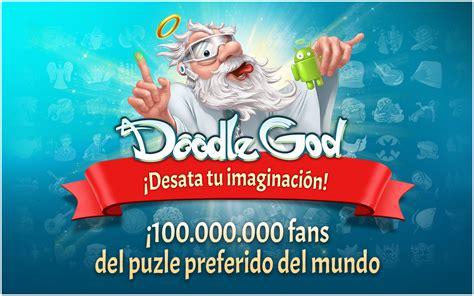 doodle god hd v3 0 8 doodle god hd v3 0 8 descargar gratis