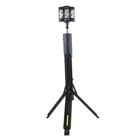 Nomadic L For Portable Light portable light nomad 360 feld