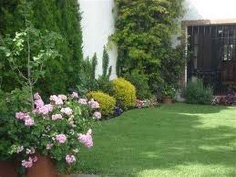 disenos de jardines para casas image gallery jardines de casas rusticas