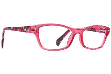 allo hola reading glasses reading glasses at discount