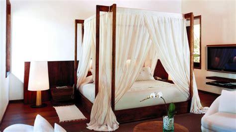 gt lit en bois une chambre qui a du style westwing