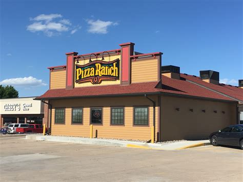 pizza ranch buffet coupons pizza ranch buffet hours 28 images pizza ranch pizza
