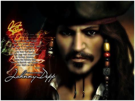Pirates of the caribbean pirates of the caribbean wallpaper 9481034