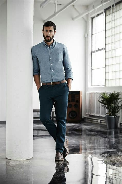 picture  stylish men interview outfits    job