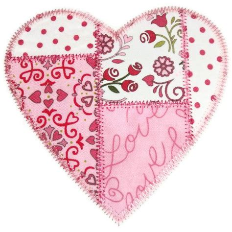Applique Patchwork Designs - patchwork machine embroidery applique design