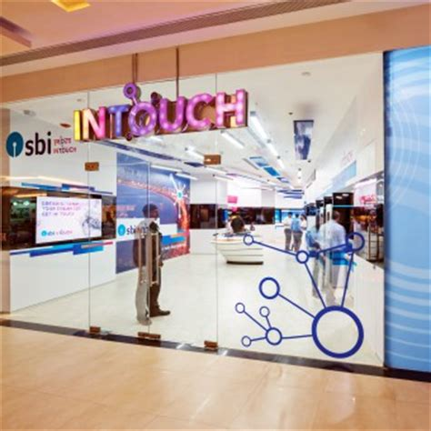 sbi mico layout email id sbi intouch bank