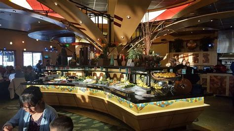 View Picture Of Tucanos Brazilian Grill Saint Charles Best Buffet In St Louis
