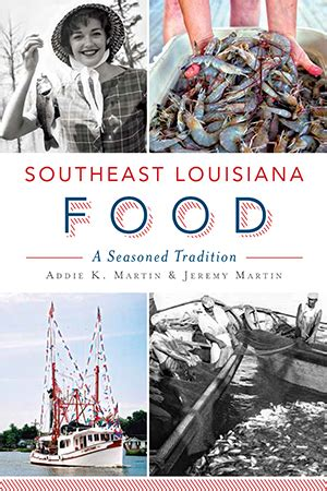 lost restaurants of fort worth american palate books american palate books american food and drinks that made