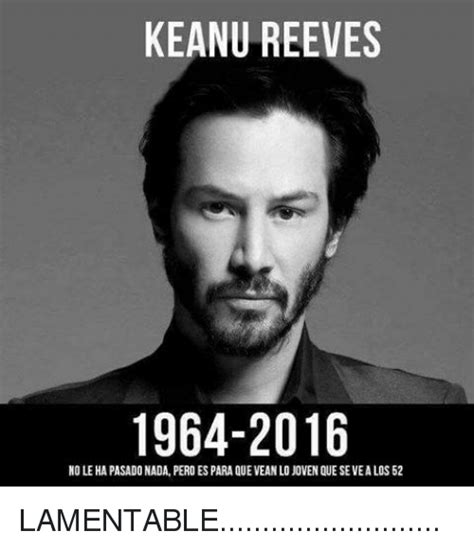 Keanu Reeves Meme Picture - 25 best memes about keanu reeve keanu reeve memes