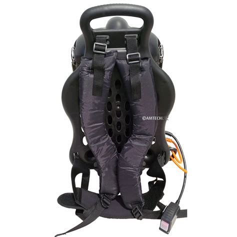 BackPack Vacuum Cleaners   Backpack Hoover   VBPIIe