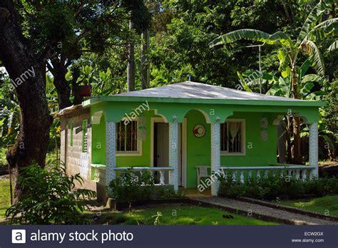 freerepublic home deerfield florida reo homes