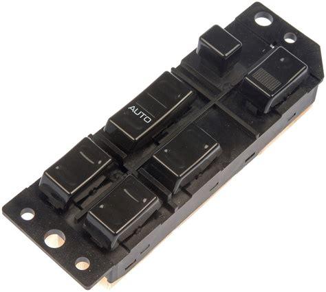 Switch Power Window dorman 901 808 power window switch ebay
