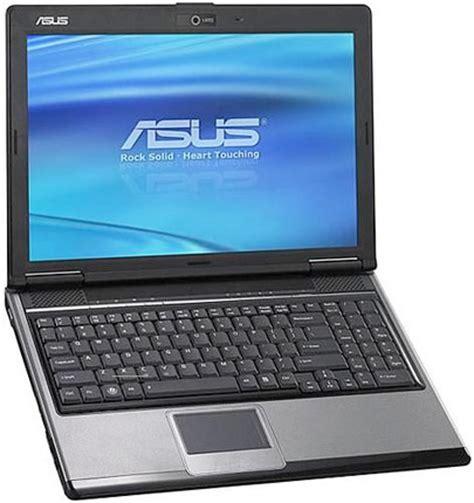 """kommt asus mit einem 17,3"""" gaming laptop mit i5 prozessor"""