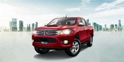 Promo Coolpad Max 4 64 Baru New Garansi Resmi toyota hilux specification all details features oto