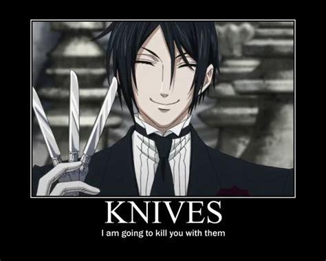 Black Butler Memes - kuroshitsuji memes on pinterest black butler meme