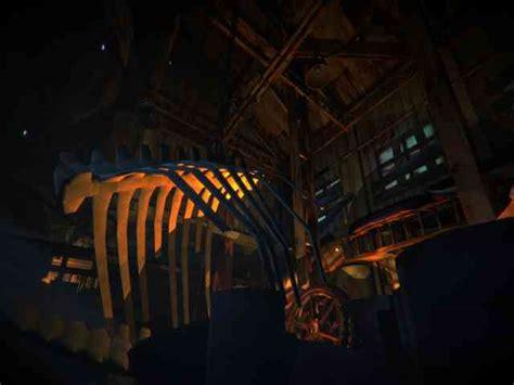 after dark games full version free download download the long dark game for pc full version free