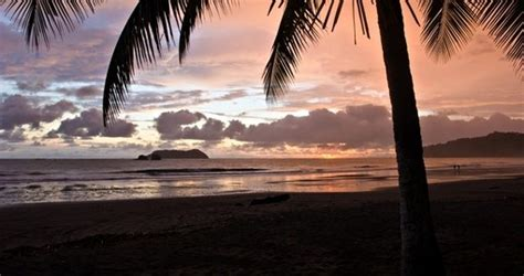 Detox Spa Retreat San Antonio by Manuel Antonio Np Travel Packages And Tours Goway