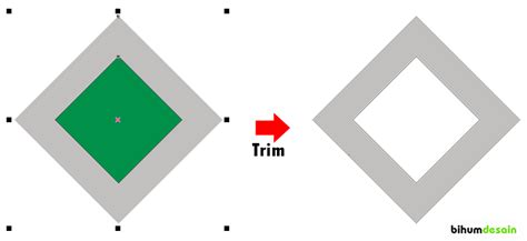 membuat logo trans tv membuat logo trans tv dengan corel draw
