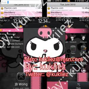 themes hello kitty bb 8520 micanbezon free 6 1 theme for bb torch