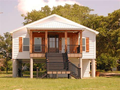 noleggio cer 9 posti letto casa con giardino per 12 persone nel mississippi 653546