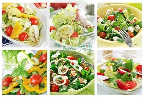 intossicazione alimentare dieta dieta disintossicante cosa mangiare e bere per depurarsi