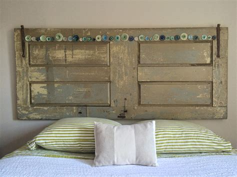 french cleat headboard wood ceramic laura white carpenter