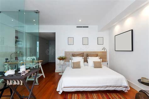 da letto singola moderna da letto singola stunning da letto singola