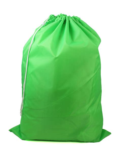 Nylon C Laundry Bag Kids Summer C Laundry Bag Laundry Bag