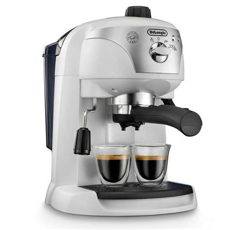 beste pad kaffeemaschine kaffeepadmaschinen stiftung warentest kaffeemaschinen