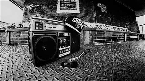 beatsbywes rap instrumental steel drum this hip hop by newlifemusic audiojungle