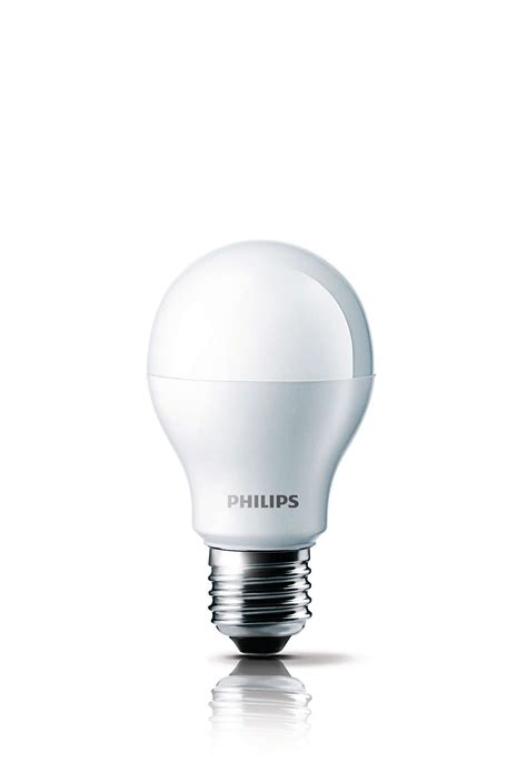 Lu Led Philips Oktober หลอดไฟ led 871829118902200 philips