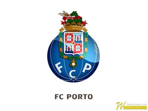 fc porto fc porto wallpapers wallpaper cave