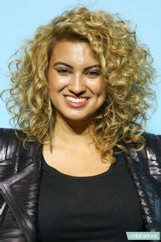 how do i curl my hair like kelly ripa 11 famous singers rejected by american idol tori kelly