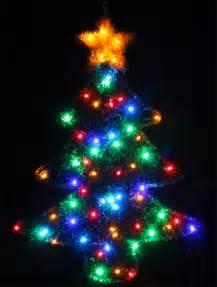 blinking tree lights secondary class 2013 12 01