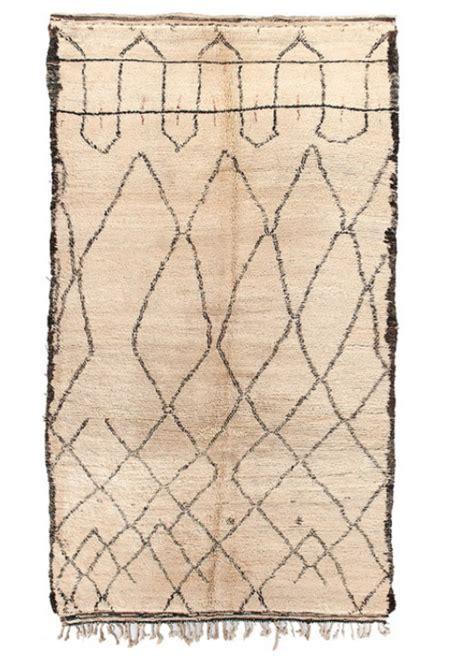 style rugs uk best buys berber style rugs decoration uk
