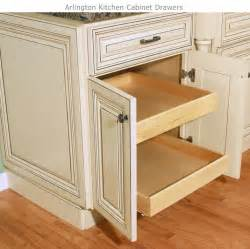 kitchen cabinets with drawers the right features for inside your mississippi kitchen