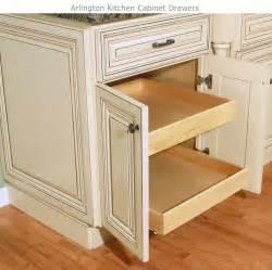 Your mississippi kitchen cabinets mississippi kitchen cabinets