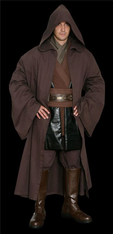 jedi robe america wars costumes number one supplier of official