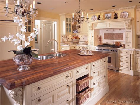 victorian kitchen island small victorian kitchens interiordecodir com