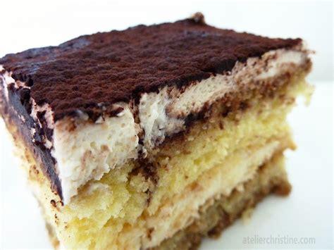 Galerry torte te ndryshme