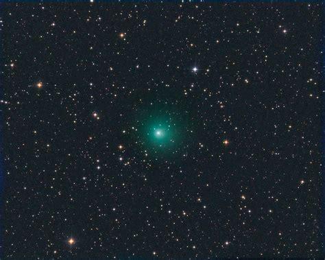 41p tuttle giacobini kresak foto del cometa 41p tuttle giacobini kresak 15 febrero