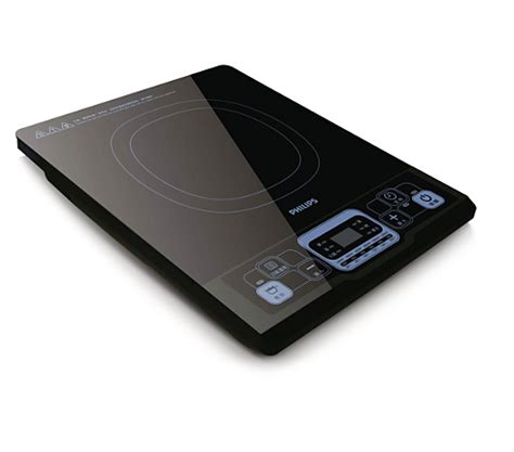 induction cooker philips hd4921 daily collection frequency converter induction cooker hd4921 50 philips