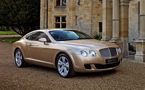 gold bentley wallpaper bentley continental gt wallpaper wallpapersafari
