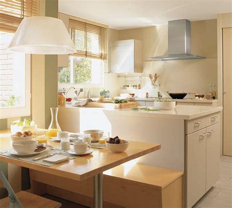 decorar comedor cocina office 17 mejores ideas sobre p 225 jaros en pinterest p 225 jaros