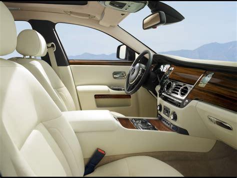 2010 rolls royce phantom interior 2010 rolls royce ghost interior 1280x960 wallpaper