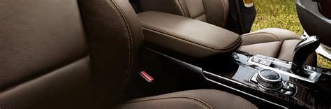 bmw upholstery repair upholstery autohaus isernhagen bmw service