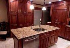 kitchen island with sink and dishwasher bing images kitchen island on pinterest kitchen island with sink